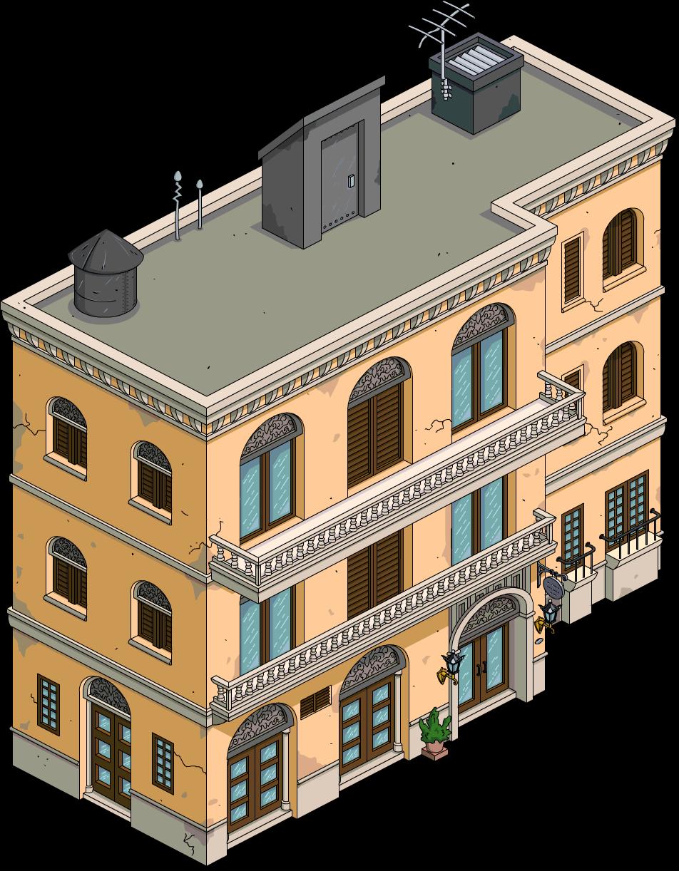 Havana Private Home