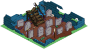Ancient Burial Ground.png