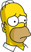 Homer Sad Icon.png