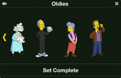 Oldies Character Collection 2.png