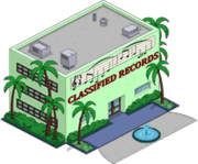 Classified Records Menu.png