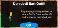 DaredevilBartOutfit