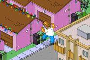 HomerBarbarianRage