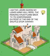 LizardQueenLisaQuote