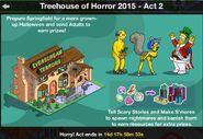 TreehouseAct2Guide