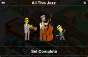 All This Jazz character collection.png