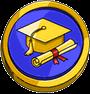 Class Coins