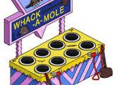 Whack-A-Mole