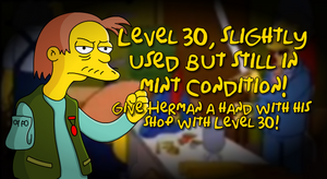 Level30banner.png