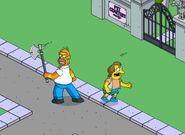 HomerBarbarianBully