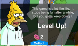 Level 17 Message.png