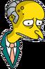 Mr. Burns Sad Icon.png