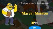 MarvinMonroeaulock