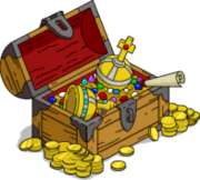 Chest of Sacred Artifacts.png