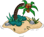 Small Island 3