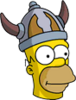 Barbarian Homer Icon.png