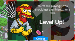 Level 19 Message.png