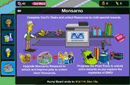 MonsarnoExplained