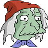 Suzanne the Witch Sad Icon.png