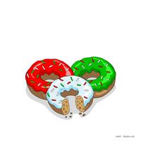Holiday Donuts.png