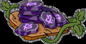 Pile of Runestones