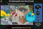 The Springfield Jobs 2018 Act 2 Guide
