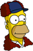 Mr. Plow Icon.png