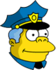 Wiggum Icon.png