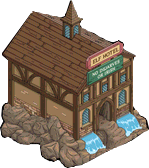 Elf Hotel.png