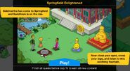 Springfield Enlightened 2021 Event Guide