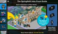The Springfield Jobs 2018 Act 3 Guide