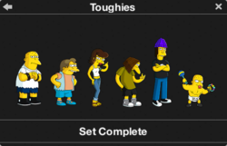 Toughies Character Collection.png