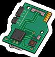 Circuit Boards Sidebar