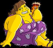 Dia-Betty Unlock