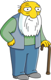 100px-Tapped Out Jasper