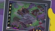 Android Tapped Out Treehouse Trailer