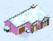 ChristmasPink