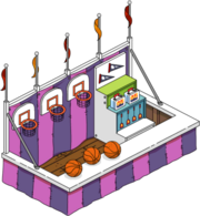 Tapped Out Basketball Game.png