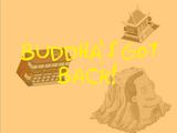 Buddha's Got Back