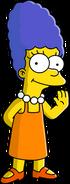 Baby Marge Unlock