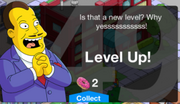Level49.png