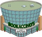 Bookaccino's Menu.png