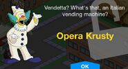 OperaKrustyUnlock
