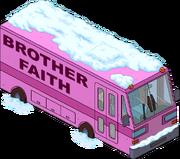 Brother Faith Van Snow Menu.png