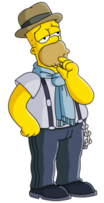Coolhomer.png
