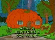 Pumpkinhousexi