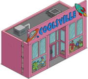 Coolsville Menu.png