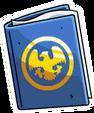 Executive Order Icon