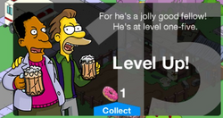 Level 15 Message.png