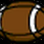 Sport Ball Foot Ball.png